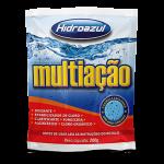 Pastilha Multiação 200g