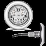 imag-refletor-led-rgb