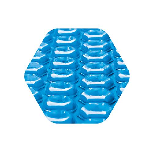 Capa Térmica Blue Cover