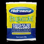 Pastilha Premium