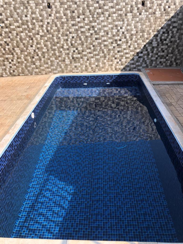 piscina-com-deck-molhado2-02