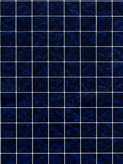 blue-cobalt-400x533