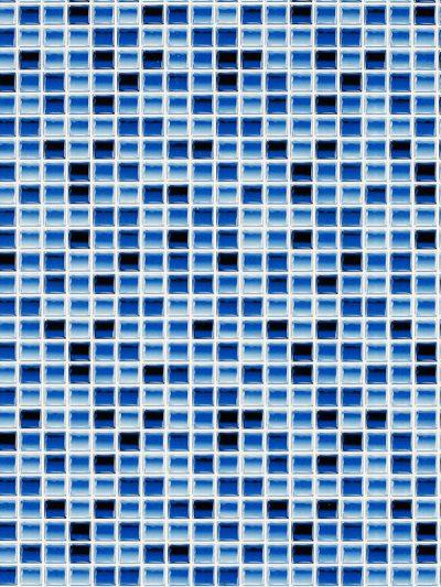 blue-glass-400x533