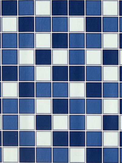 blue-standard-400x533