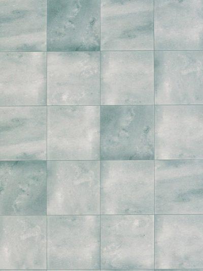 pietra-green-2-400x533