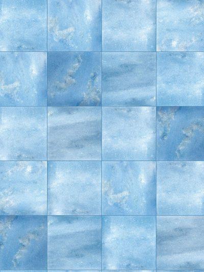 pietra-marine-400x533