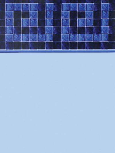 santorini-400x533