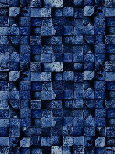 top-blue-stone-sansuy