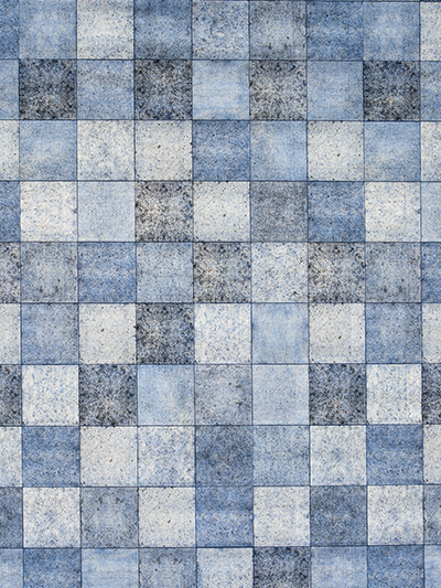 topazio-blue-stone